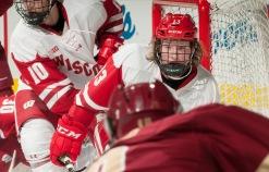 10.14.16 MHockey vs. BC 23